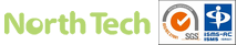 North Tech 株式会社ノーステック
